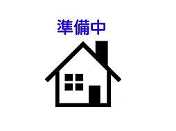 仮)D-room平須町[1階]の外観