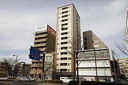 高岳駅 6.7万円
