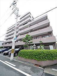 京阪本線 野江駅 徒歩8分