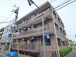 北綾瀬駅 8.9万円