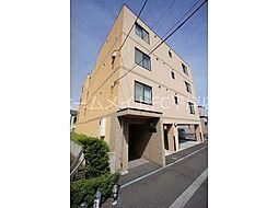 白石駅 6.7万円