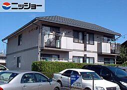 西岐阜駅 4.2万円