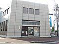 福岡銀行 南小...