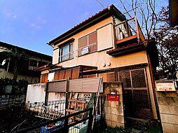 武蔵藤沢駅 5.4万円