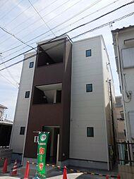 インマーブル武庫川