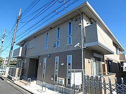 志村三丁目駅 9.4万円