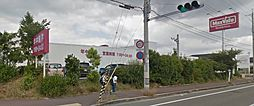 [一戸建] 兵庫県神戸市西区白水2丁目 の賃貸【/】の外観