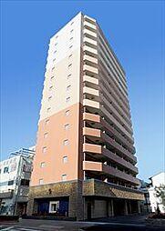 プレジオ神戸ウエスト[7階]の外観