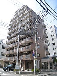 五橋駅 5.0万円