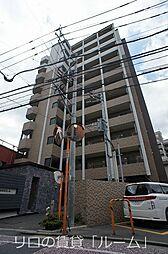 西鉄平尾駅 5.1万円
