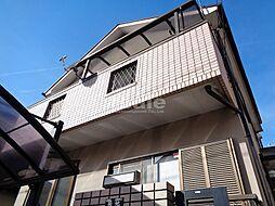 吉祥寺駅 19.5万円