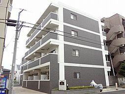 武蔵野線 新小平駅 徒歩14分