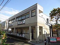 小田急小田原線 相武台前駅 徒歩8分