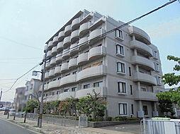 マンション(竹田駅から徒歩8分、1K、1,180万円)