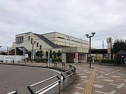 名鉄犬山線 扶桑駅 徒歩 約20分(約1600m)