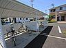 その他,2LDK,面積59.95m2,賃料6.7万円,つくばエクスプレス みどりの駅 3.2km,,茨城県つくば市台町