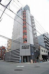 新栄プロパティーTEN8