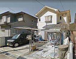 三田市小野