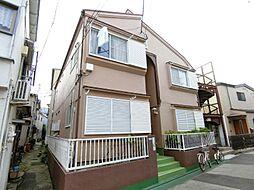 堀切菖蒲園駅 4.2万円