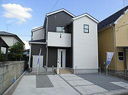 石橋駅 2,030万円