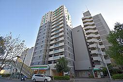 グレンパーク新大阪2[1003号室]の外観