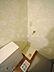 洗面,ワンルーム,面積18m2,賃料3.5万円,京阪本線 守口市駅 徒歩3分,Osaka Metro谷町線 守口駅 徒歩3分,大阪府守口市金下町2丁目