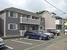 戸塚駅 8.6万円
