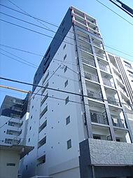 プレスタイル博多駅南 サウス[8階]の外観
