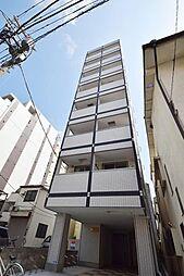 東京メトロ日比谷線 三ノ輪駅 徒歩3分の賃貸マンション