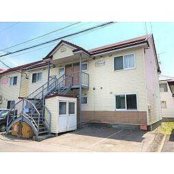 苫小牧駅 5.5万円