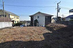 「鶴見」駅利用 建築条件無売地 敷地180平米以上 二世帯向