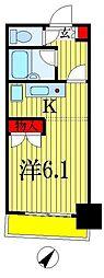 本千葉駅 3.9万円