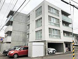 Midotown Terrace B