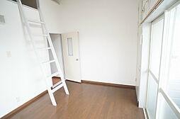 アート21和白丘[2階]の外観