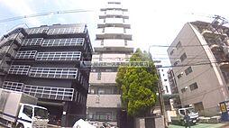 長田ルグラン[9階]の外観