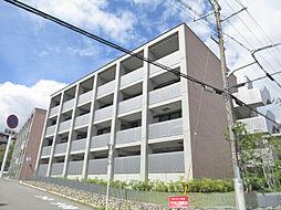 レジデンス桃山台