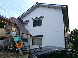 草津駅 2.0万円