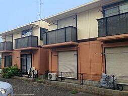 西武拝島線 小川駅 徒歩18分