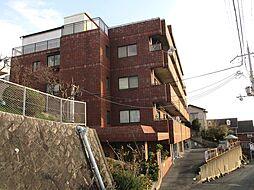 八幡市男山長沢
