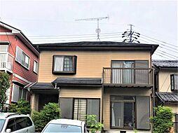 猿投駅 2,398万円