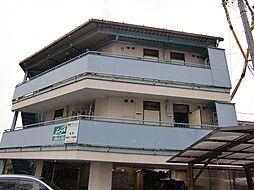 岡谷駅 2.3万円