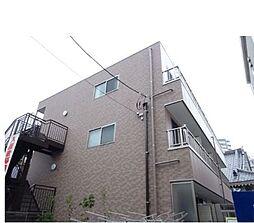 千石駅 6.5万円