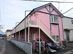 三島駅 2.3万円