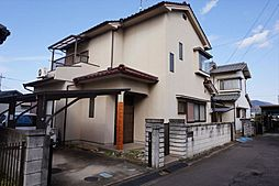 [一戸建] 香川県高松市国分寺町新名 の賃貸【/】の外観