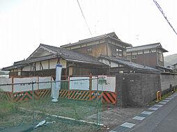 土地(長岡天神駅から徒歩15分、727.63m²、8,800万円)