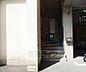 その他,1LDK,面積33.9m2,賃料5.8万円,京福電気鉄道北野線 北野白梅町駅 徒歩5分,JR山陰本線 円町駅 徒歩18分,京都府京都市北区平野鳥居前町