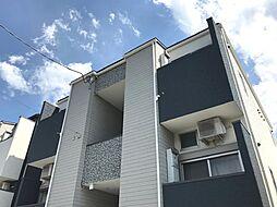 仙台市営南北線 黒松駅 徒歩5分の賃貸アパート