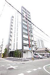 西鉄久留米駅 6.4万円