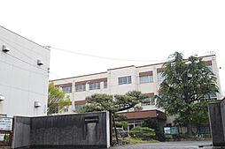 三旺マンション第10名東[501号室]の外観