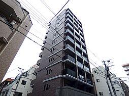 亀戸駅 10.3万円